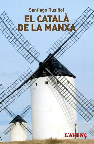 EL CATALA DE LA MANXA