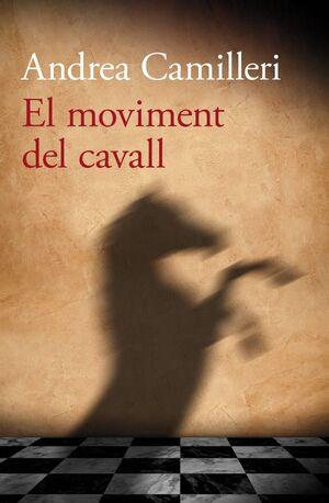 EL MOVIMENT DEL CAVALL