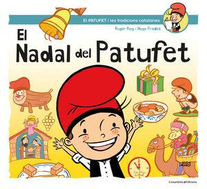 EL NADAL DEL PATUFET