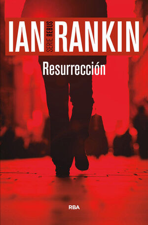 RESURRECCION 2ªED