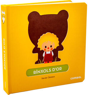 RÍNXOLS D'OR