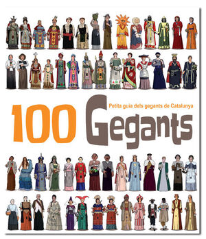 100 GEGANTS