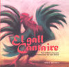 EL GALL CANTAIRE