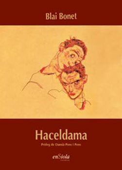 HACELDAMA
