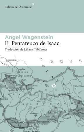 EL PENTATEUCO DE ISAAC