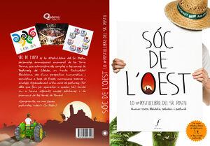 SÓC DE L'OEST