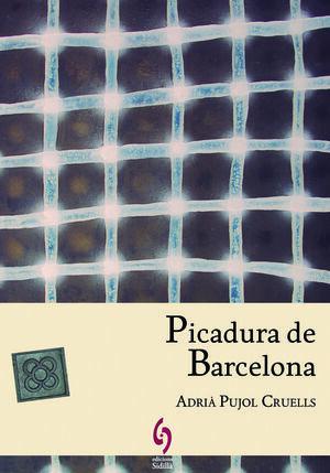 PICADURA DE BARCELONA