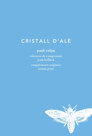 CRISTALL D'ALÈ