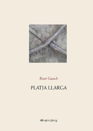 PLATJA LLARGA