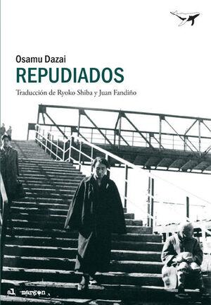 REPUDIADOS