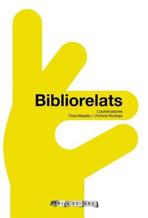 BIBLIORELATS