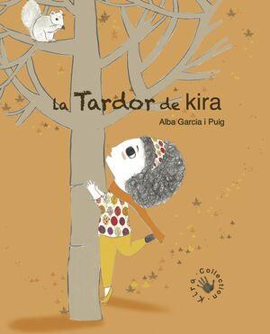 LA TARDOR DE KIRA