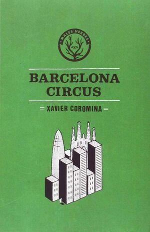 BARCELONA CIRCUS