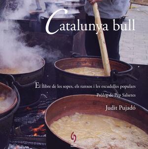 CATALUNYA BULL