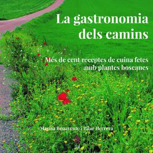 LA GASTRONOMIA DELS CAMINS