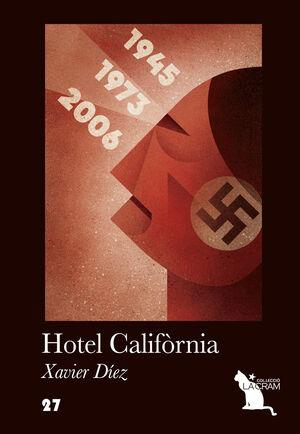 HOTEL CALIFÒRNIA