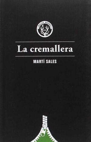 LA CREMALLERA