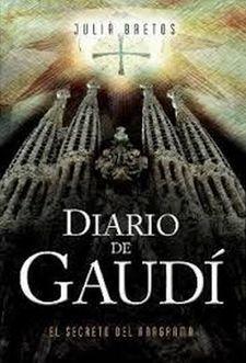 DIARIO DE GAUDI