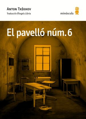 PAVELLÓ NÚM. 6, EL