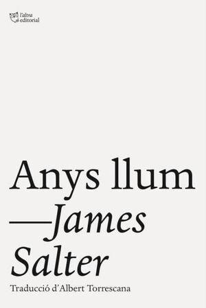 ANYS LLUM