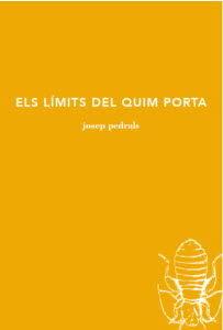 ELS LÍMITS DEL QUIM PORTA