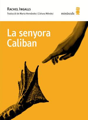 SENYORA CALIBAN, LA -CATALÀ