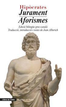 AFORISMES. JURAMENT