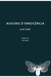 AUGURIS D'INNOCÈNCIA