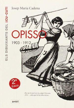 OPISSO