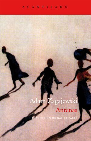 ANTENAS AC-148