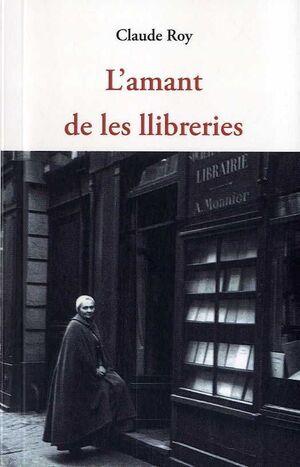 AMANT DE LES LLIBRERIES, L'