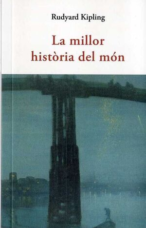 MILLOR HISTÒRIA DEL MÓN, LA