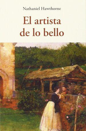 ARTISTA DE LO BELLO, EL C-97