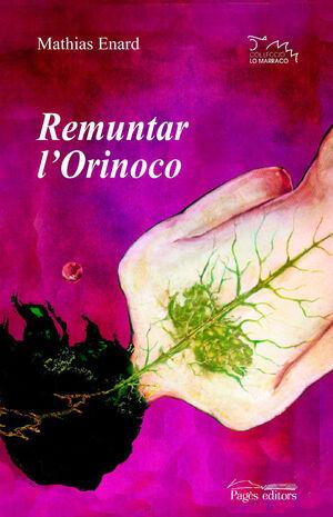 REMUNTAR L'ORINOCO