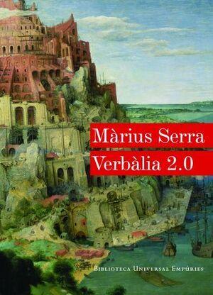 VERBÀLIA 2.0.