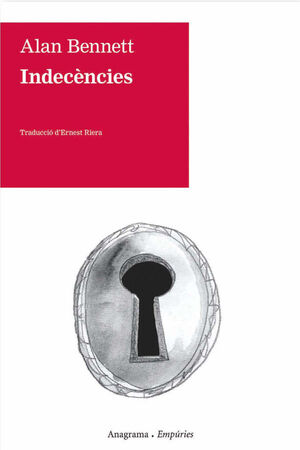 INDECÈNCIES