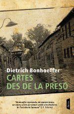 CARTES DES DE LA PRESÓ