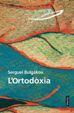 L'ORTODÒXIA