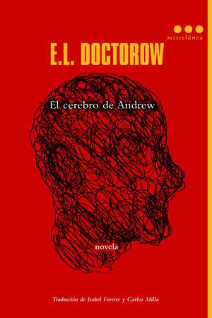 EL CEREBRO DE ANDREW
