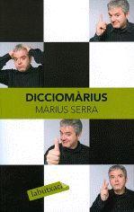 DICCIOMÀRIUS