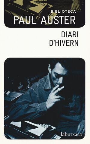 DIARI D'HIVERN