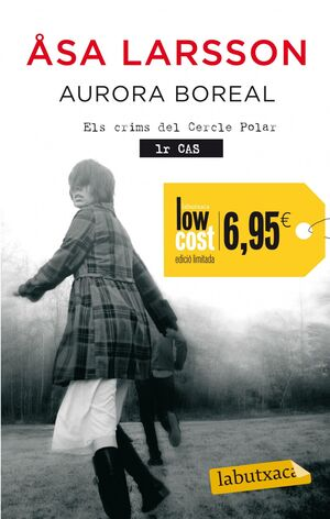 AURORA BOREAL (LOW COST)