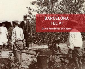 BARCELONA I EL VI