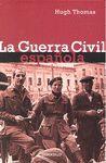 LA GUERRA CIVIL ESPAÑOLA (ESTUCHE)